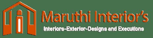 Maruthi Interiors